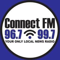 connect-fm-radio-logo
